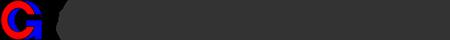 cgf-logo-small