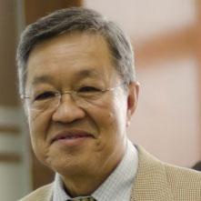 Mr. Ngim Kai Weng - Founder