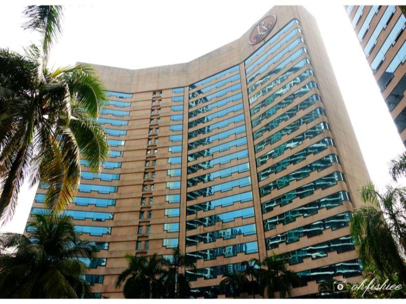1-renaissance_KL_hotel_review_02