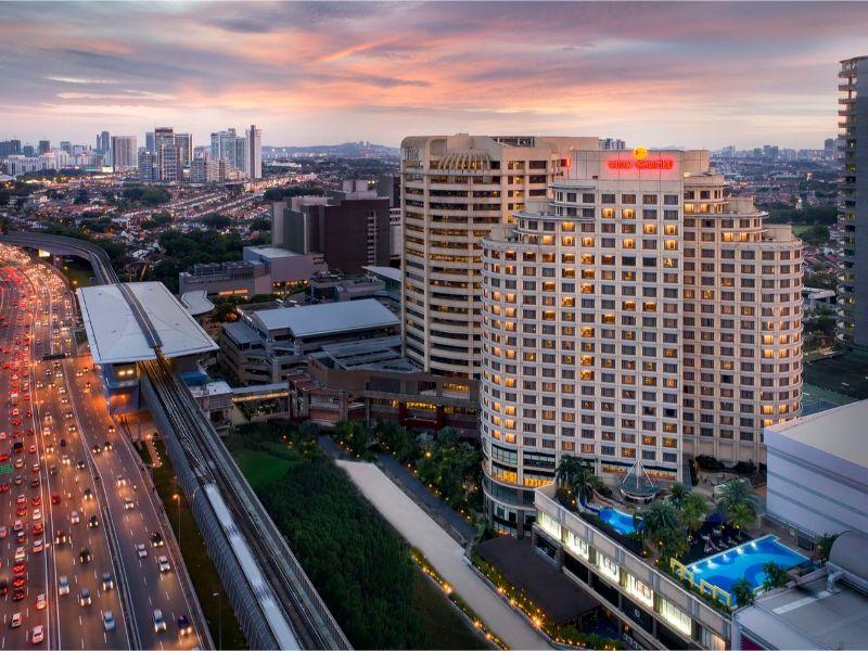 one-world-hotel-exterior